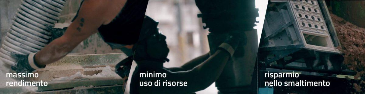italiaaspirazioni