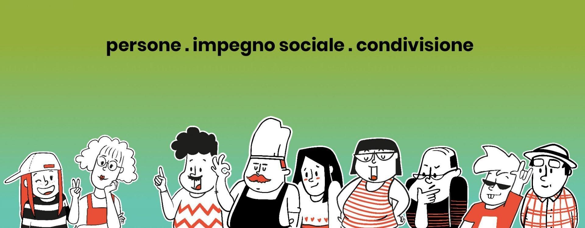 Unpli Trentino