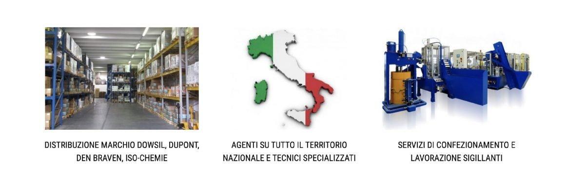Ericom Italia