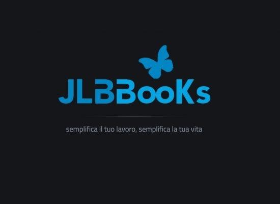 JLB Books