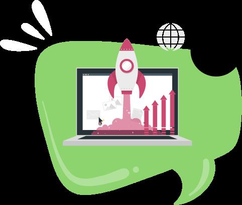 Siti web e portali