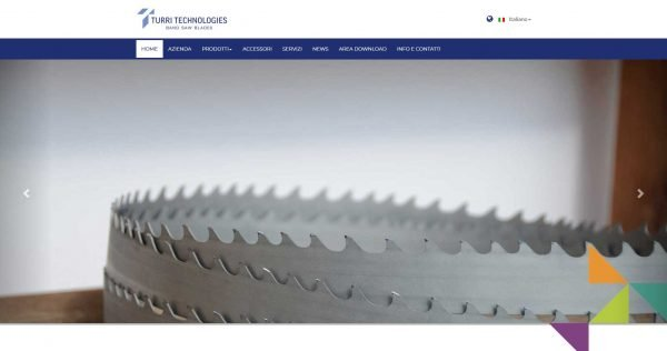 Turri Technologies